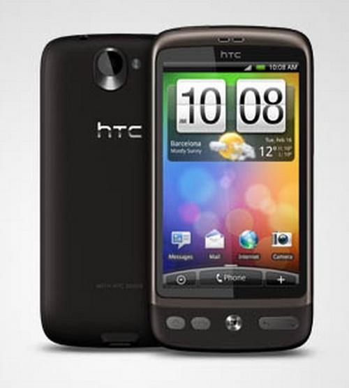 06-HTC Desire.jpg