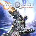 28-征服者(日英合版) VANQUISH.jpg