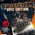27-狂彈風暴 BULLET STORM(EPIC EDITION).jpg