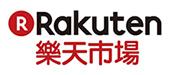 Rakuten台灣優質樂天市場