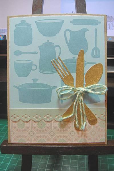 20120912廚房卡