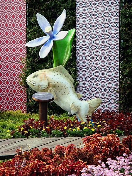 魚上的花.jpg