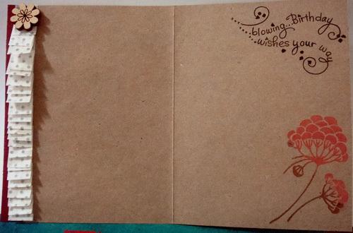 龜的生日卡內.jpg