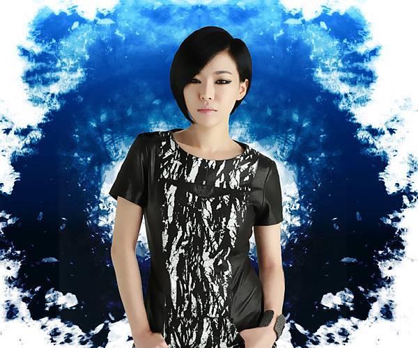 佳仁-1(1).jpg