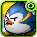 企鵝-1.jpg
