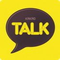 TALK-1.jpg