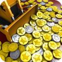 Coin Dozer-1