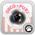 DECO PURI-1