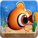 水族館 Fish Live-1