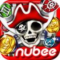 硬幣海盜-1