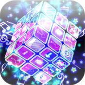 CubeMusic-1