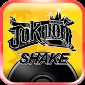 JoKwon SHAKE-1