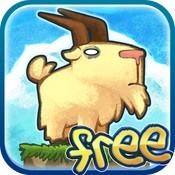 Go Go Goat! Free Game-1