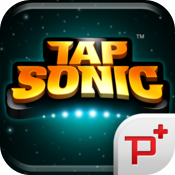 TAP SONIC by Neowiz-1