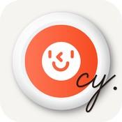 Cyworld-1