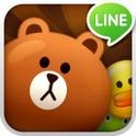 LINE POP-1