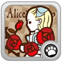 Alice的備忘錄-1
