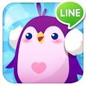 LINE IceQpick-1