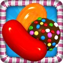 Candy Crush Saga-1
