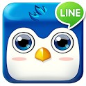 LINE Birzzle Friends-1