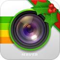 naver相機-1