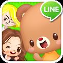 LINE Play-1