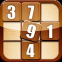 數獨達人 Sudoku Master-1