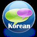 韓語口語天天練-1