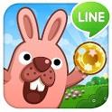 LINE Pokopang-1.jpg