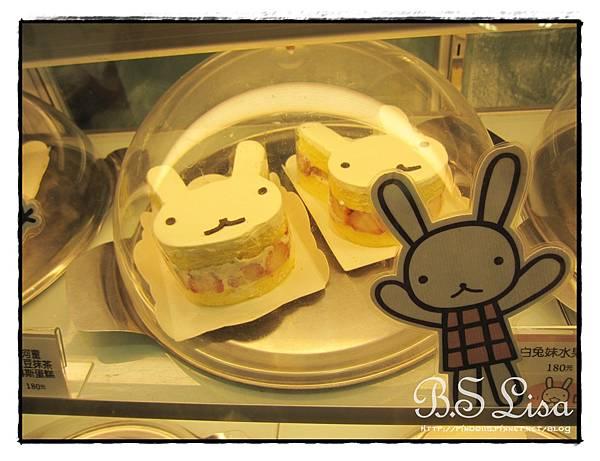 阿朗基咖啡館-15.JPG