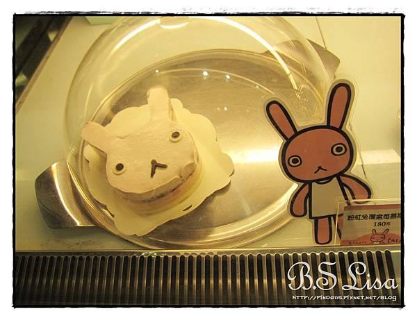 阿朗基咖啡館-21.JPG