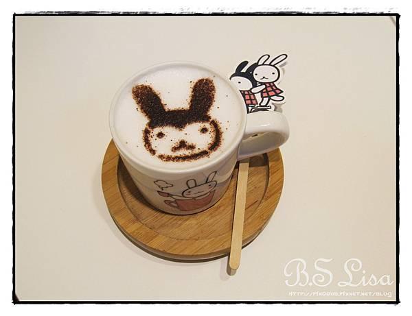 阿朗基咖啡館-25.JPG