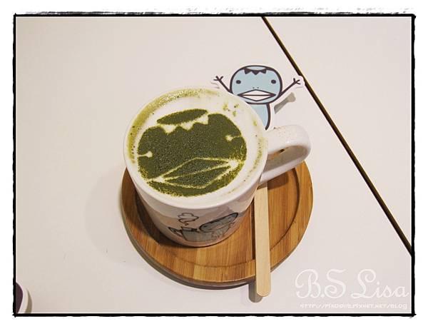 阿朗基咖啡館-26.JPG
