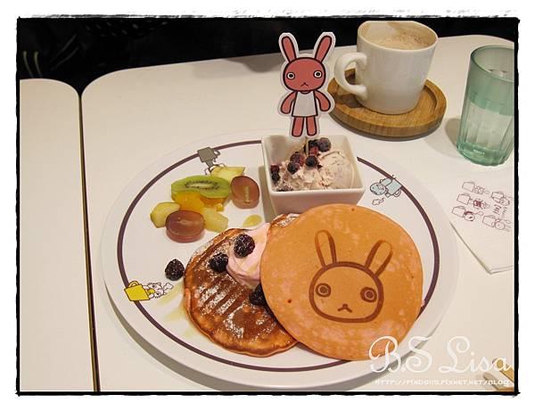阿朗基咖啡館-30.JPG