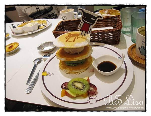 阿朗基咖啡館-35.JPG