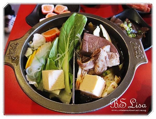 老先覺麻辣窯燒鍋 -6.JPG
