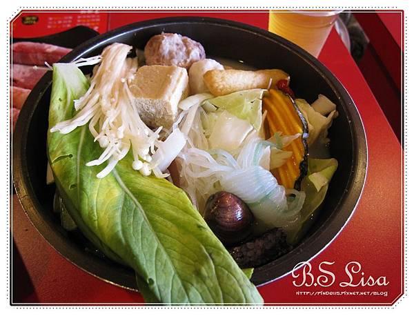 老先覺麻辣窯燒鍋 -9.JPG