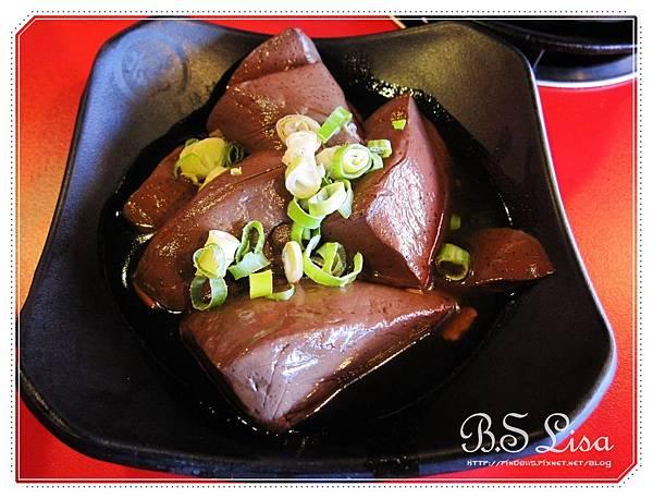 老先覺麻辣窯燒鍋 -10.JPG