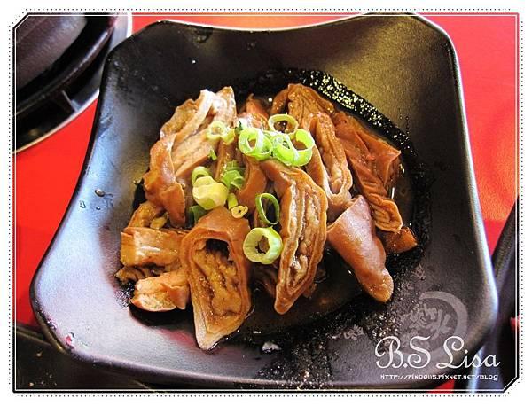 老先覺麻辣窯燒鍋 -13.JPG
