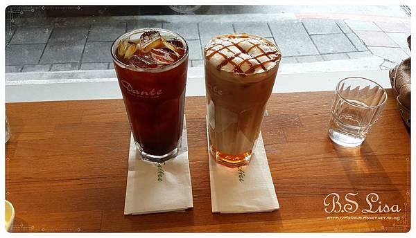 丹提咖啡- 04.jpg