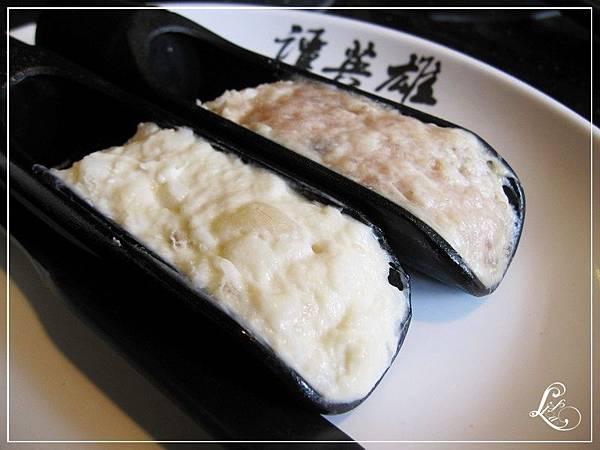 中清 譚英雄-14.jpg