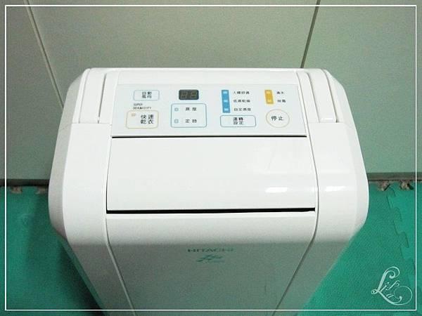 日立 RD-16FS-03.jpg