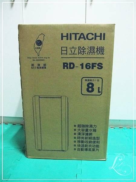 日立 RD-16FS-01.jpg
