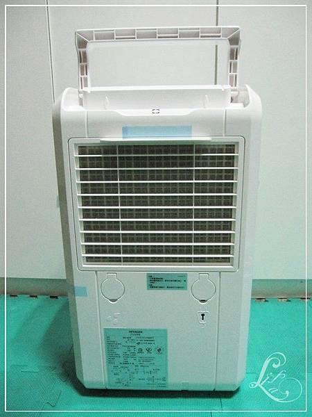 日立 RD-16FS-04.jpg