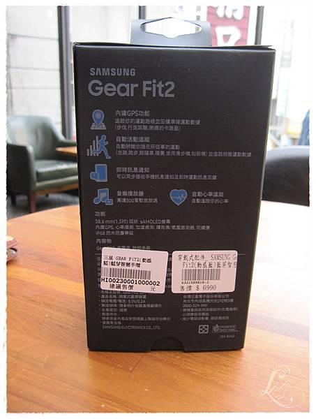 三星 智慧手環 GEAR2-02.jpg