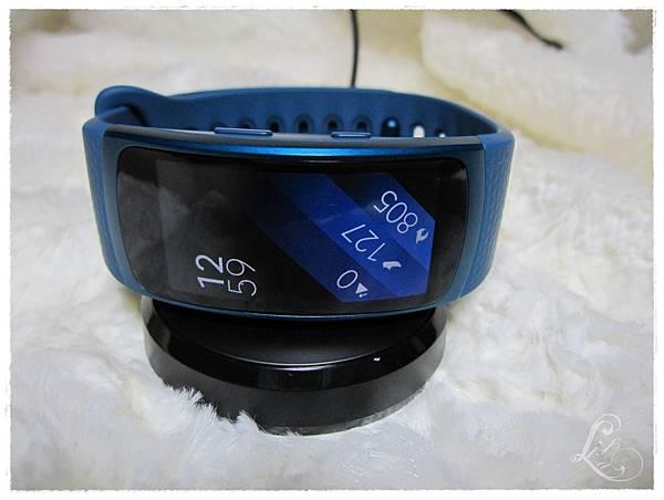 三星 智慧手環 GEAR2-11.jpg