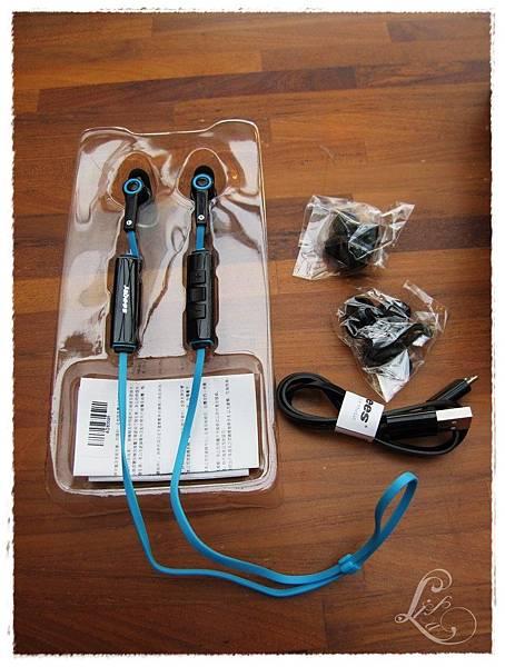 藍芽耳機-05.jpg