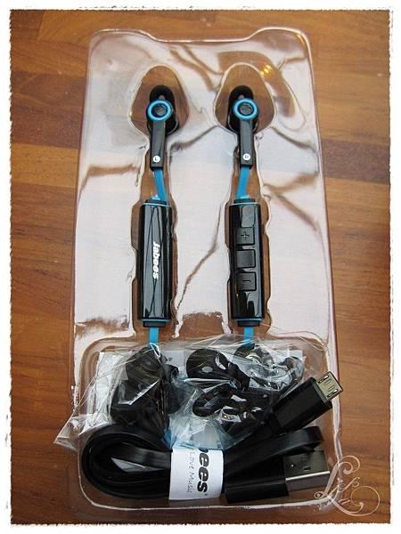 藍芽耳機-04.jpg