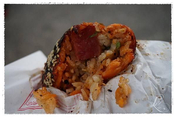 溜哥燒烤雞翅包飯-04.jpg