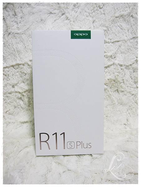 OPPO R11s Plus-02.jpg